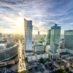 Warsaw-center-free-license-CC0-150x150